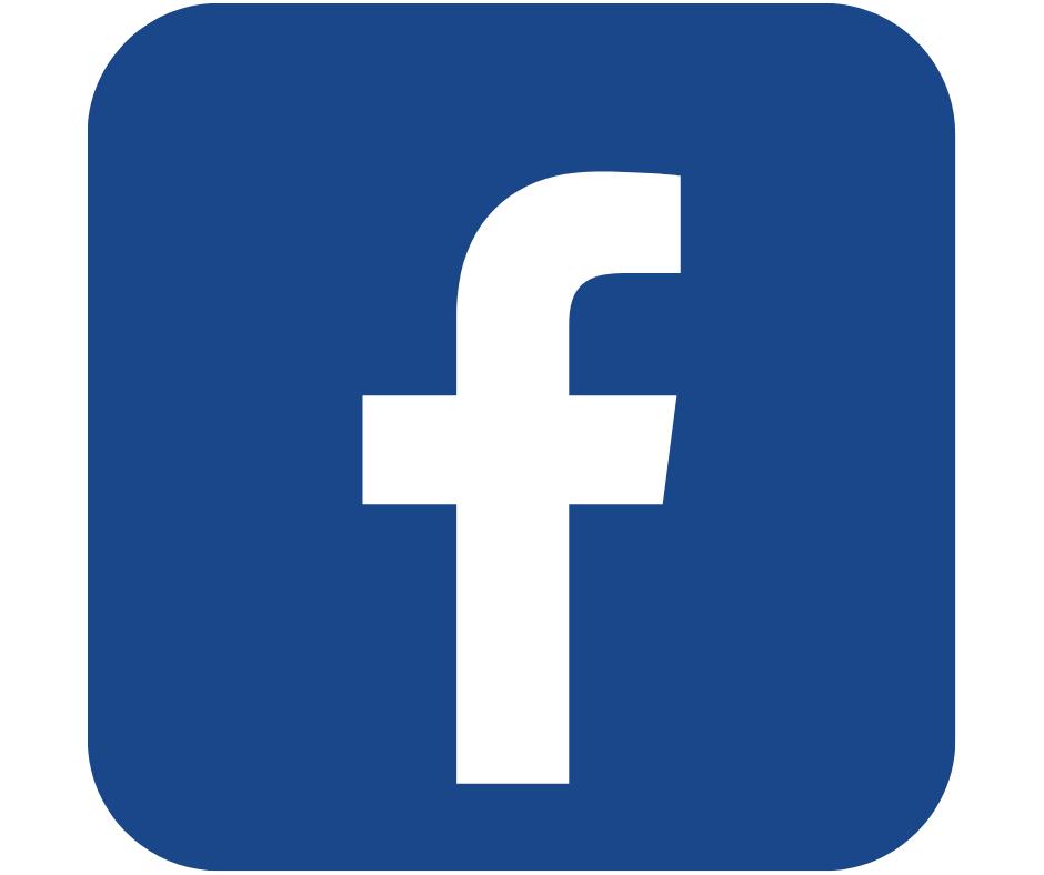 Erstellung von Facebook-Seiten und -Profilen