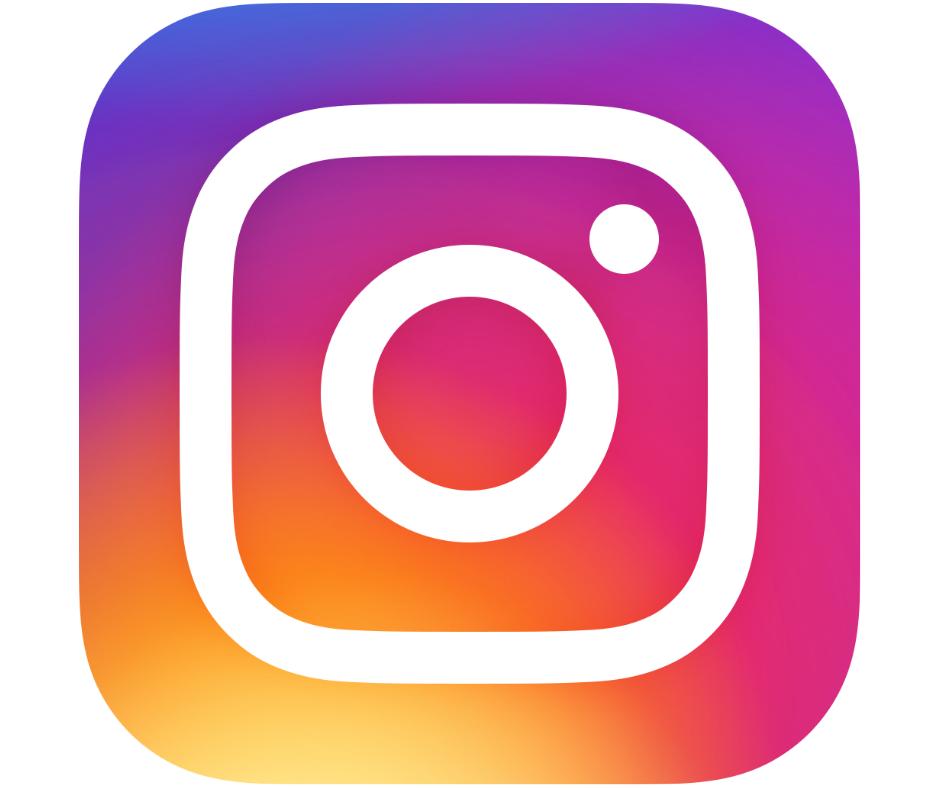 Erstellen von Instagram Profilen