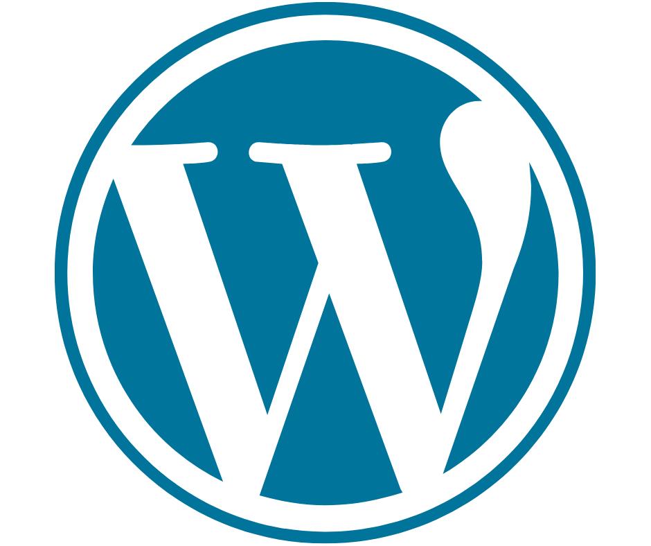Erstellung von Webseiten auf WordPress-Basis